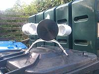 Name: IMAG0298.jpg