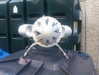 Name: IMAG0299.jpg