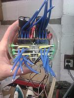 Name: IMAG0301.jpg