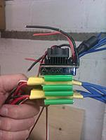 Name: IMAG0302.jpg