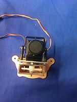 Name: IMAG0321.jpg
