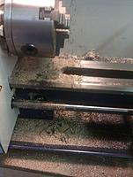 Name: lathemess.jpg
