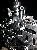 Name: 20130204_215830.jpg