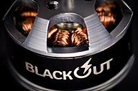 Name: 03_blackout_mn1806_windings.jpg