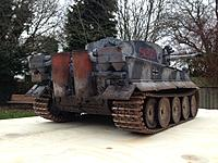 Name: photo (75).jpg