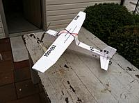 Name: IMG_0018[1].jpg
