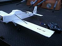 Name: IMG_0465.jpg