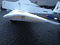 Name: IMG_0466.jpg