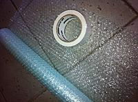 Name: IMG_0493[1].jpg