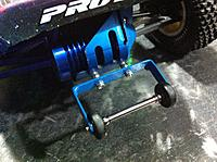 Name: IMG_6532.jpg
