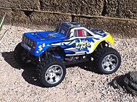 Name: IMG_6550.jpg