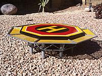 Name: IMG_7025.jpg