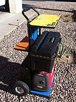 Name: IMG_7372.jpg