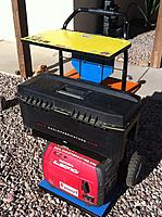 Name: IMG_7373.jpg