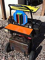 Name: IMG_7374.jpg