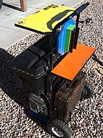Name: IMG_7375.jpg