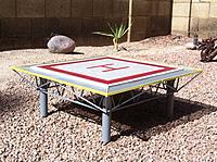 Name: IMG_6942.jpg