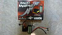 Name: 975761d1348961149-castle-esc-motor-combo-monster-mamba-2200kv-motor-p1000870.jpg