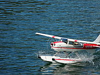 Name: DSCN1588.jpg
