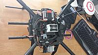 Name: dji2.jpg