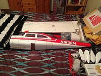 Name: Plane 5.jpg
