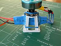 Name: DSCN0399.jpg