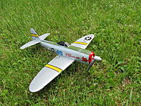 Name: Nine Eagles P-47.jpg Views: 22 Size: 1.26 MB Description: #3 - Nine Eagles P-47 (Hobbyking)
