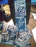 Name: DF_OSD-DIY_MAX.jpg