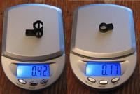 Name: 7mm motor holder cut down.jpg Views: 194 Size: 153.2 KB Description: