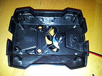 Name: 20130210_190517.jpg