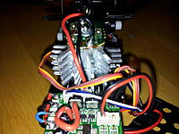 Name: 20130209_163056.jpg