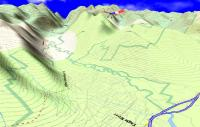 Name: AK map & bird.jpg