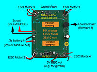Name: 3 g Nova board.jpg
