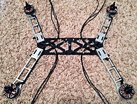 Name: photo 2(1).jpg