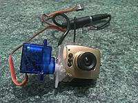 Name: camera.jpg