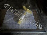 Name: TPhoto_00075.jpg