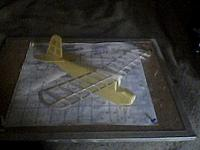 Name: TPhoto_00076.jpg