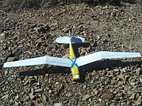 Name: FILE0004.jpg
