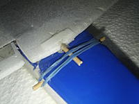 Name: FILE0031.jpg
