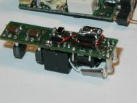 Name: MicroJoule.jpeg