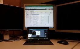 Surface Pro 2(256GB, 8GB RAM)