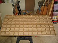 Name: IMG_2207.jpg
