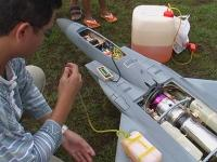 Name: Maiden Flight 013.jpg