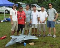 Name: Maiden Flight 090.jpg