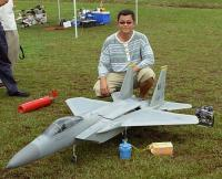 Name: steven wong F-15 maiden.jpg