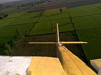 Name: Snapshot(05).jpeg