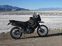 Name: death valley and stuff 068 (1024x770).jpg