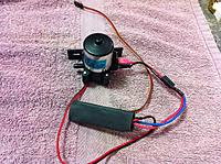 Name: TME Smoke pump.jpg