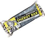 Name: Energy Bars1.png