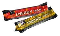 Name: Energy Bars2.png